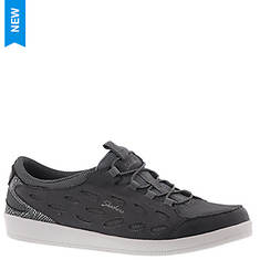 Skechers Active Madison Ave-My District (Women's)