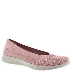 Skechers Active Wave-Lite-My Dear (Women's)