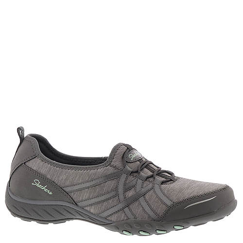 Skechers Active Breathe Easy-Untroubled (Women's)