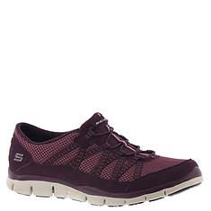 Skechers Active Gratis-Strolling (Women's)