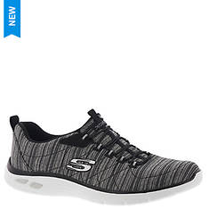 Skechers Sport Empire D'Lux-12820 (Women's)