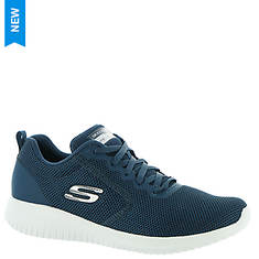 Skechers Sport Ultra Flex-Free Spirits (Women's)