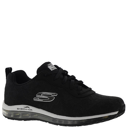 Skechers Sport Skech Air Element-Walkout (Women's)