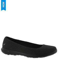 Skechers Performance Go Walk Gemma (Women's)