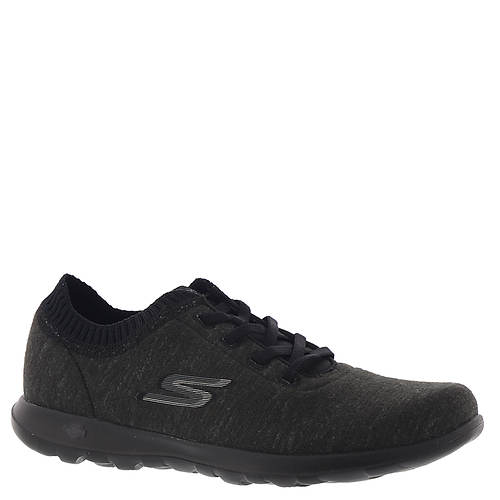 Skechers Performance Go Walk Lite-15460 (Women's)