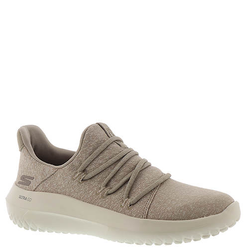 Skechers Performance Downtown Ultra-Metro (Women's)