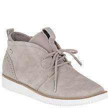 Hush Puppies Chowchow Chukka (Women's)