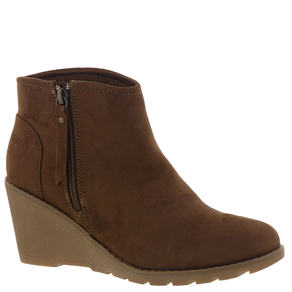 306753d5e52ab Details about Skechers Bobs Tumble Weed Women's Boot