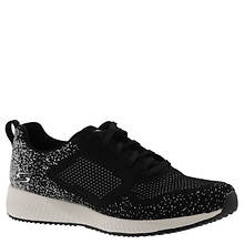 Skechers Bobs Bob's Squad-Awesome Sauce (Women's)