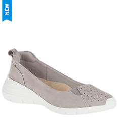 Hush Puppies Cypress Slip-On (Women's)