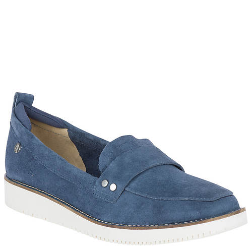 Hush Puppies Chowchow Loafer (Women's)