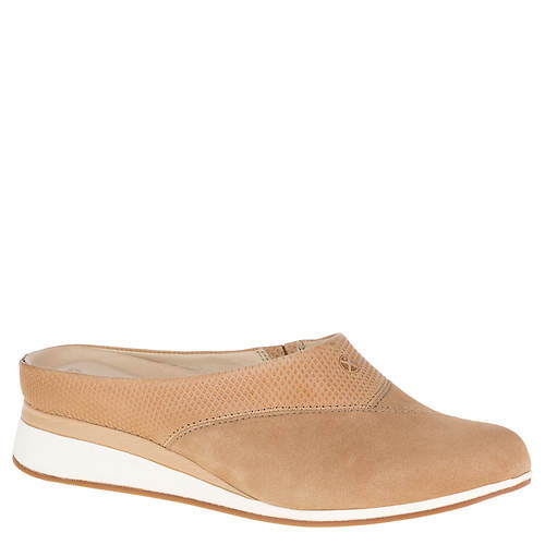 Hush Puppies Evaro Mule (Women's)