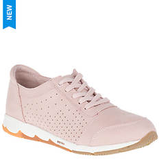 Hush Puppies Cesky Perf Oxford (Women's)