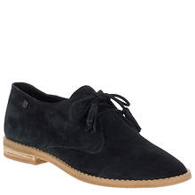 Hush Puppies Chardon Oxford (Women's)