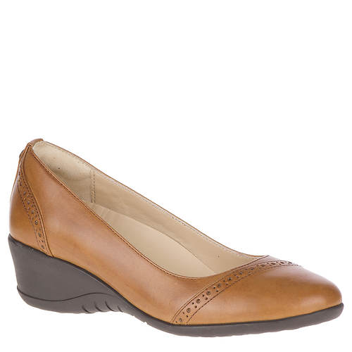 Hush Puppies Odell Slip-On (Women's)