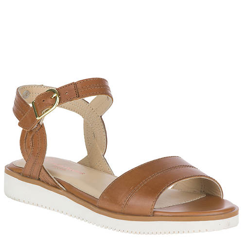 Hush Puppies Briard Quarter Strap (Women's)