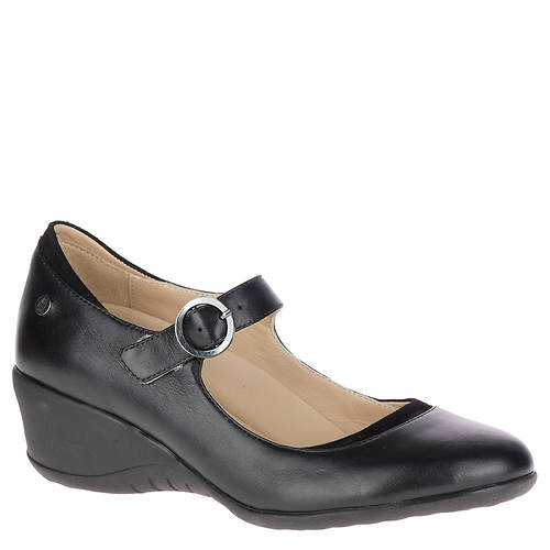 Hush Puppies Odell Mary Jane (Women's)