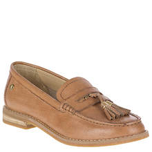 Hush Puppies Chardon Penny (Women's)