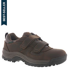 Propet Cliff Walker Low Strap (Men's)