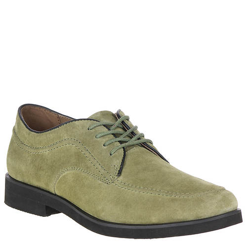 Hush Puppies Bracco MT Oxford (Men's)