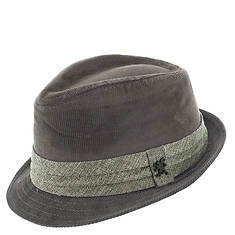 Stacy Adams Corduroy Fedora (Men's)