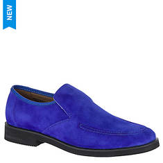 Hush Puppies Bracco MT Slip-On (Men's)