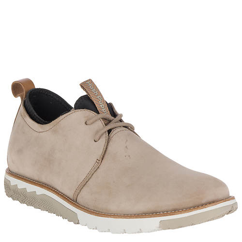 Hush Puppies Performance Expert (Men's)