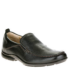 Hush Puppies GT (Men's)