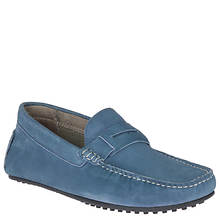 Hush Puppies Vastus Penny (Men's)