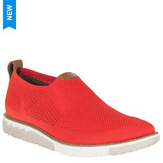 Hush Puppies Expert MT Slip-On (Men's)