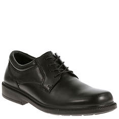 Hush Puppies Strategy (Men's)