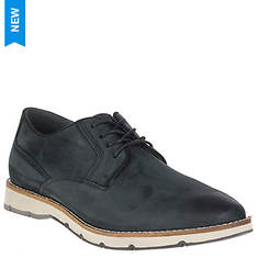 Hush Puppies Hayes PT Oxford (Men's)