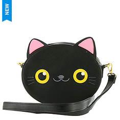 Loungefly LF Cat Xbody Bag