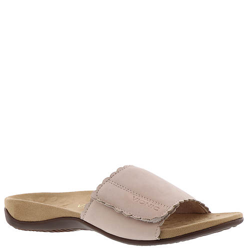 Vionic with Orthaheel Florence (Women's)