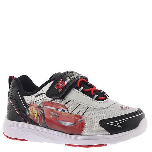 Disney Cars Sneaker CH17100O (Boys' Toddler)