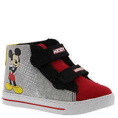 Disney Mickey Mouse High Top CH47752B (Boys' Toddler)