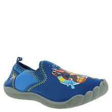 Nickelodeon Paw Patrol Water Shoe CH79404 (Boys' Toddler)