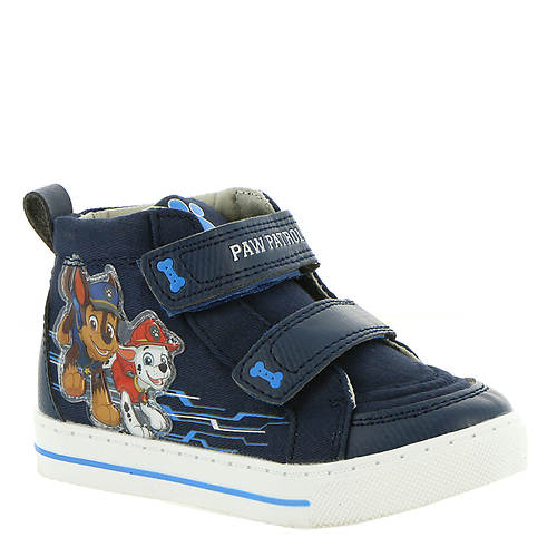 Nickelodeon Paw Patrol High Top CH17123 (Boys' Toddler)