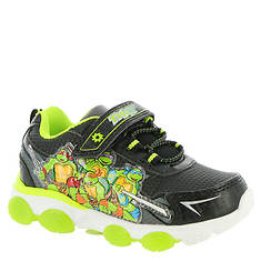 Nickelodeon TMNT Sneaker CH16267 (Boys' Toddler)