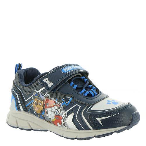 Nickelodeon Paw Patrol Sneaker CH79128 (Boys' Toddler)