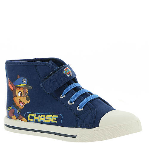 Nickelodeon Paw Patrol High Top CH4055C (Boys' Toddler)