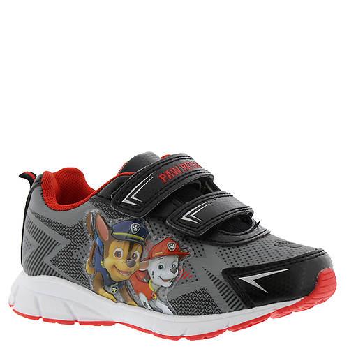 Nickelodeon Paw Patrol Sneaker CH16265B (Boys' Toddler)