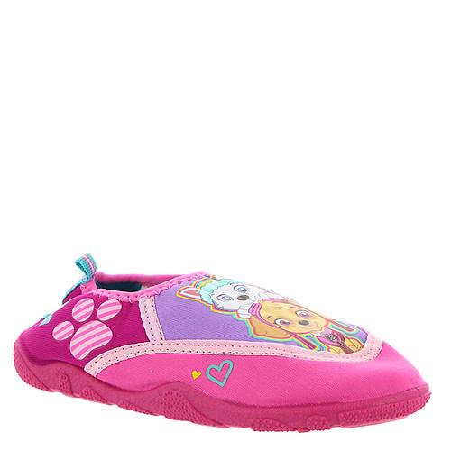Nickelodeon Paw Patrol Water Shoe CH74969H (Girls' Toddler)