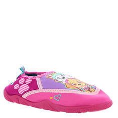 Nickelodeon Paw Patrol Water Shoe CH74969H (Girls' Toddler)