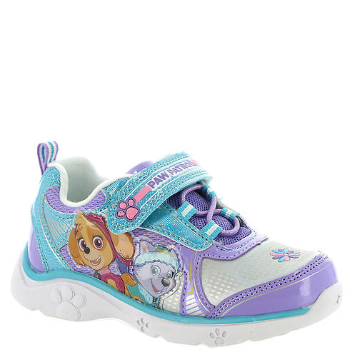 Nickelodeon PAW Patrol Sneaker CH17103B (Girls' Toddler)