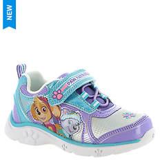 Nickelodeon PAW Patrol Sneaker CH17103B (Girls' Toddler)