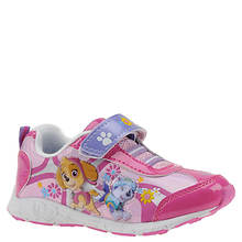 Nickelodeon Paw Patrol Sneaker CH15927C (Girls' Toddler)