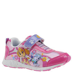 Nickelodeon Paw Patrol Sneaker CH15927C (Girls' Toddler)