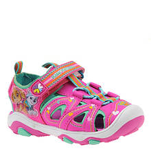 Nickelodeon Paw Patrol Fisherman Sandal CH79078 (Girls' Toddler)