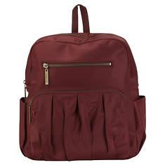 Hadaki Urban Backpack